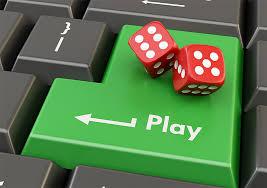 1-gambling-online-casinos
