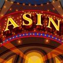 1 casino drive broadbeach