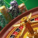 Manfaat Bonus Kasino Online