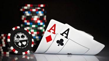 dengan permainan kasino