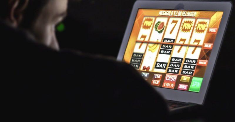 u.k. gambling commission