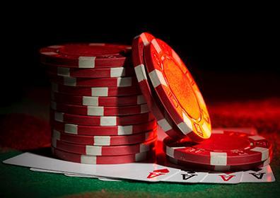 Casino Gaming Agent