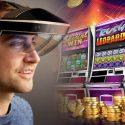 Money in Online Slot