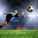 sports private toto