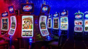 Slots Free Download